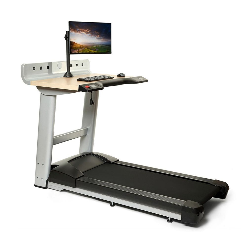 plan gallery and modern new lifespan collection desk image treadmill home decor