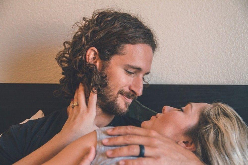 Dating ideeën Toronto dingen te doen als eerste dating een man