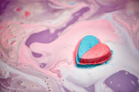 Pink, Sweetness, Heart, Icing, Photography, Food coloring, Magenta, Buttercream,