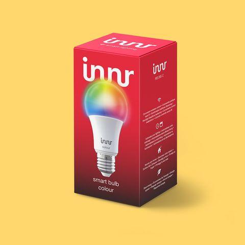 Innr Smart Bulb