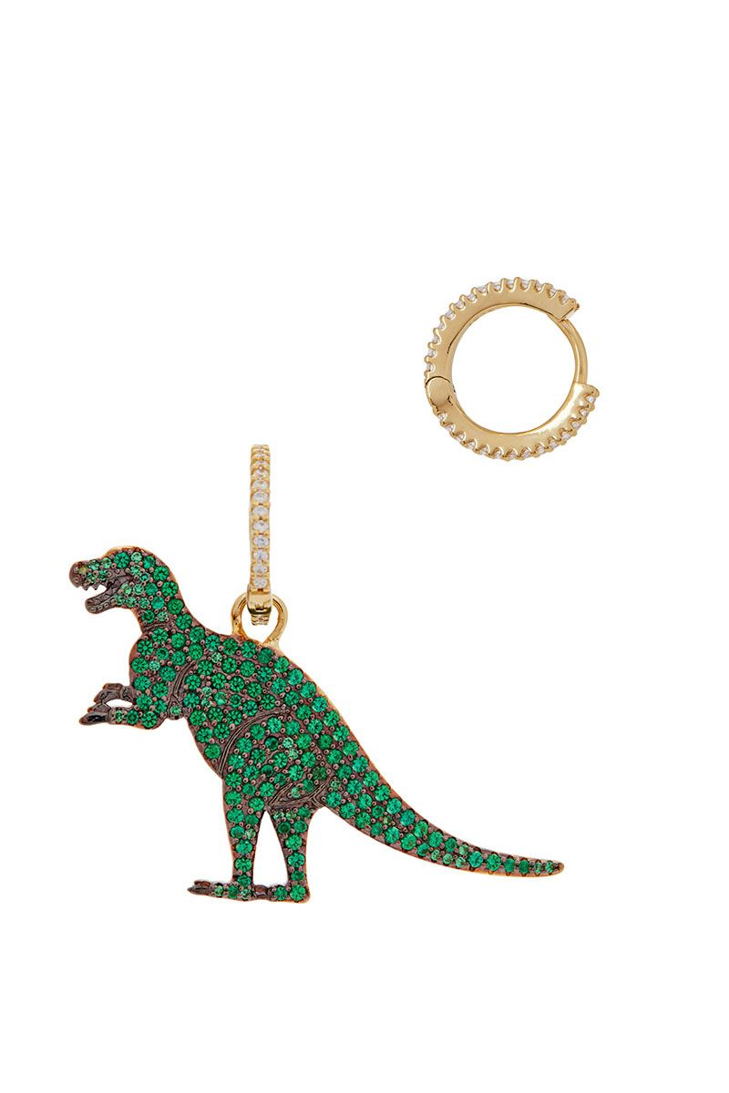 inosaur-earrings-1542801948.jpg (800×1200)
