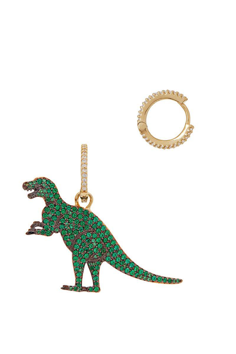 inosaur-earrings-1542801948.jpg (800×1200)