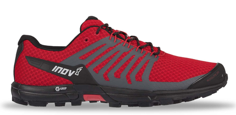 93ec3da9c inov-8-roclite-290-1549924906.png crop 1xw 1xh center