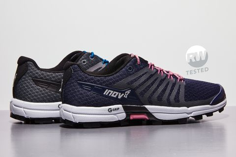 new styles a6b67 57015 Roclite 290 Trail Running Shoes