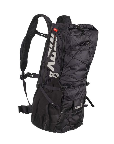 90b140086c The best running backpacks for every kind of runner
