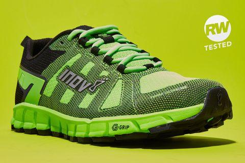 a69d06b9165549 Inov-8 TerraUltra G 260 No-Slip Grip - Best Trail Running Shoes