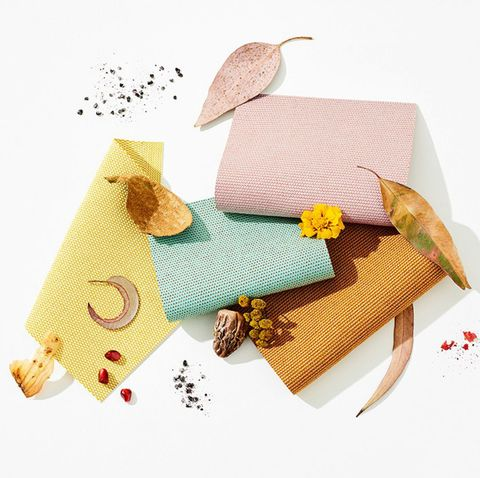 pastel fabrics