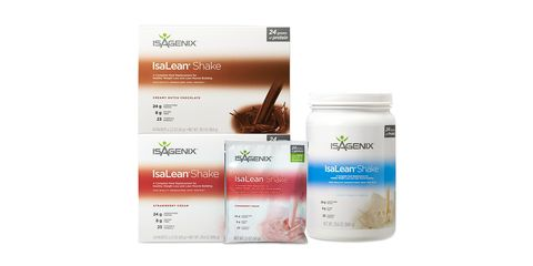 Isagenix What You Need To Know About The Isagenix Cleanse
