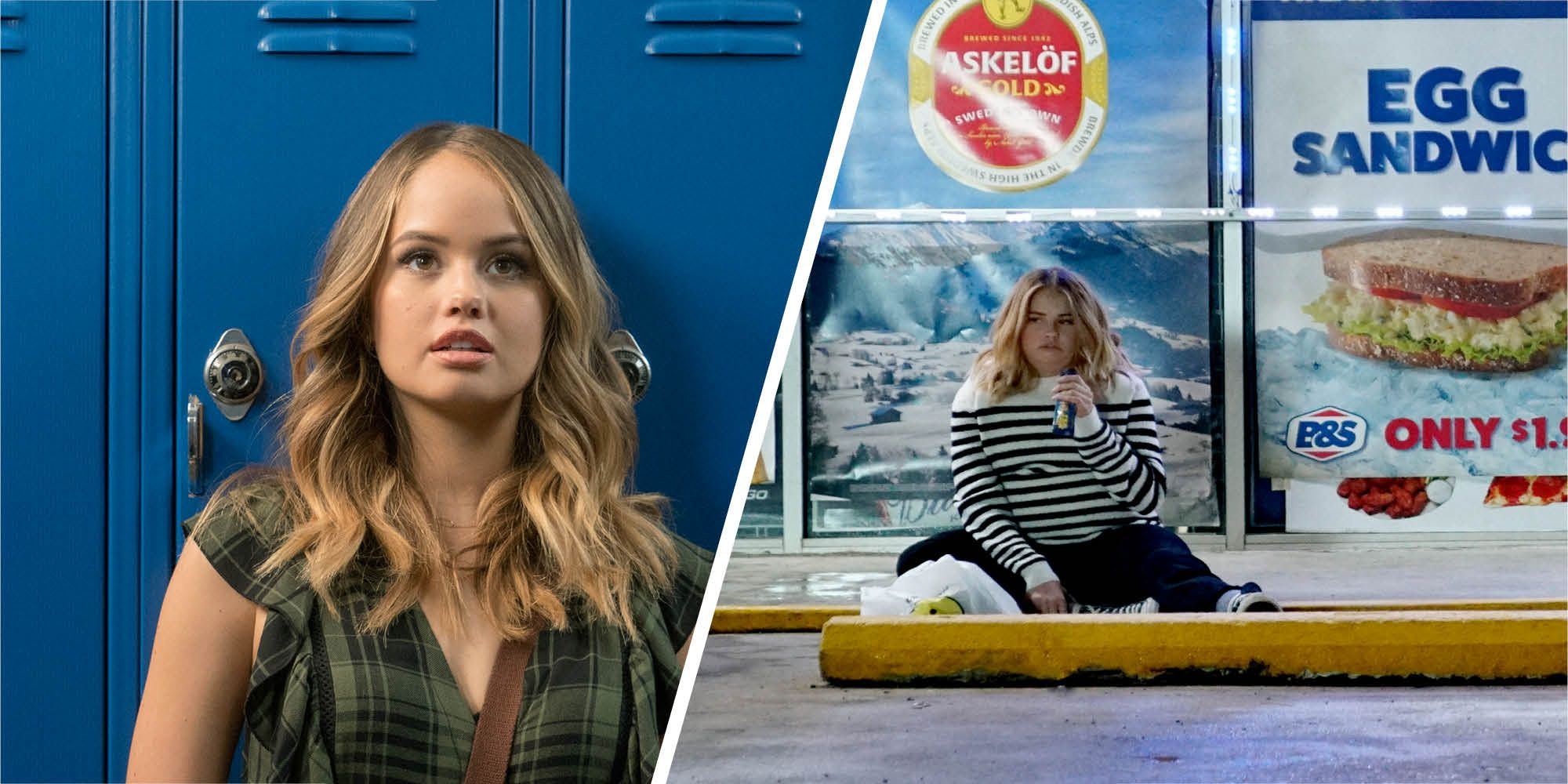 More than 100,000 people have signed a petition asking Netflix to scrap  'toxic' show 'Insatiable'