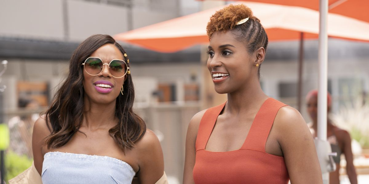 19 Black TV Shows Worth Adding to Your Must-Watch List