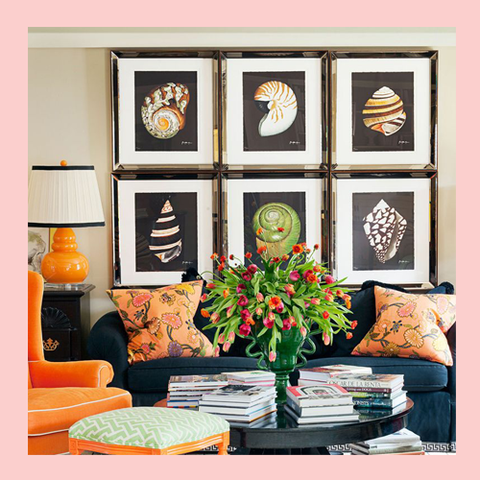 55 living room decor tricks for a standout space