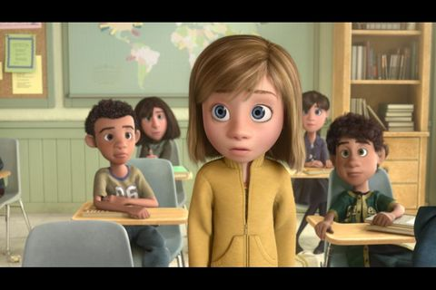 a still from disney's inside out