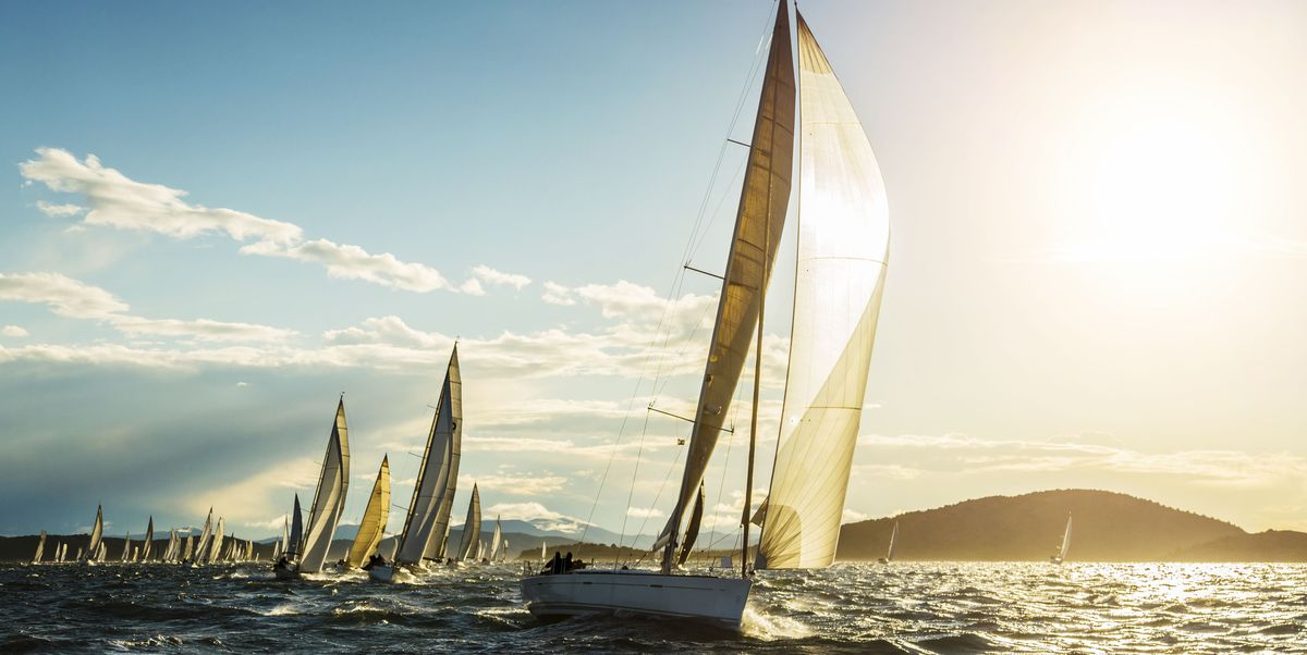 b5d0598560e3c An Insiders' Guide to Yachting - Yachting Tips