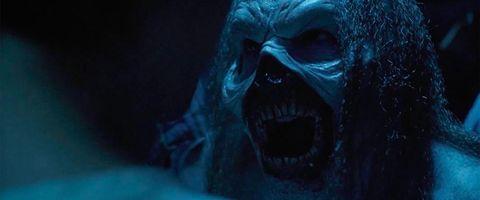 javier botet caracterizado como monstruo en insidious la última llave