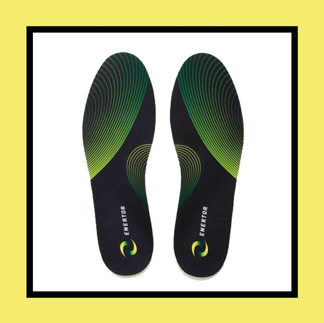 Green, Yellow, Line, Font, Colorfulness, Parallel, Symmetry, Graphics, Feather, Foot,