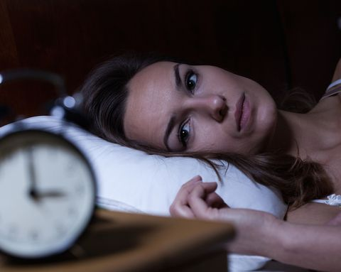 4 Things to Do Today to Sleep Better Tonight