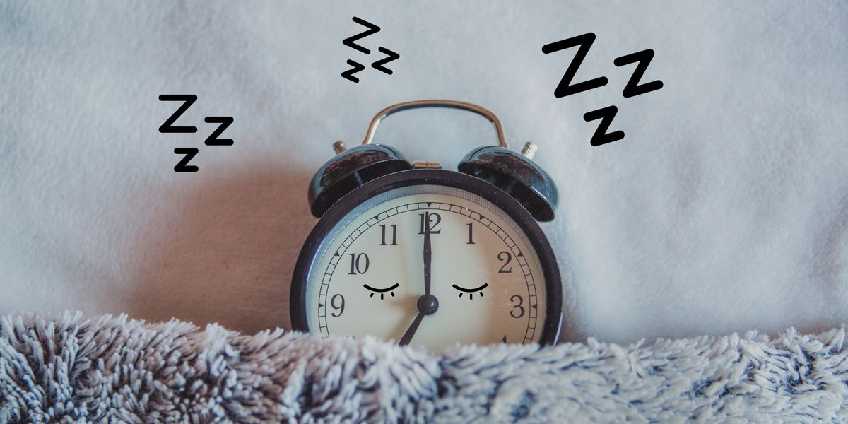 Can't sleep? It could be down to your genes, according to scientists