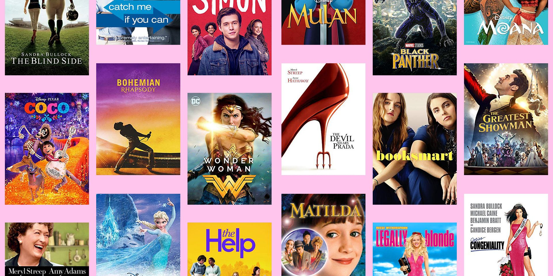 Inspirational Movies On Netflix Online Sale, UP TO 20 OFF