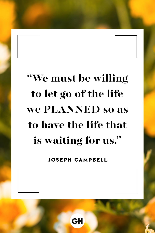 32 Short Inspirational Quotes We Love   Best Positive Inspiring ...
