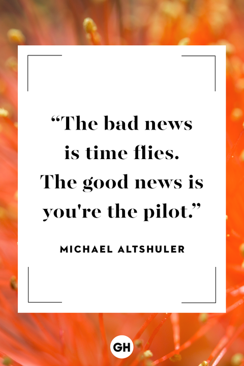 inspirational-quotes-michael-altshuler-1562000230.png?crop=1xw:1xh;center,top&resize=480:*