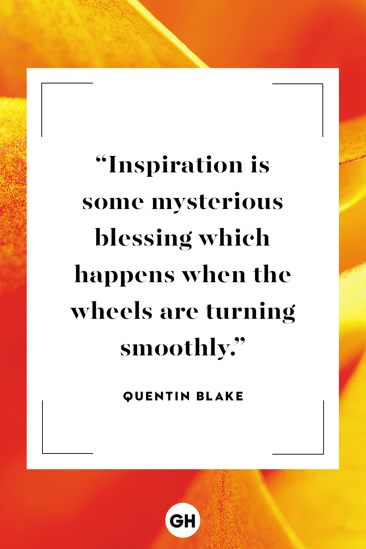 5 Short Inspirational Quotes We Love - Best Positive Inspiring