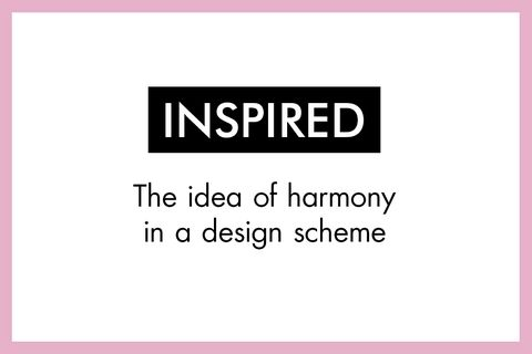 interior design terms