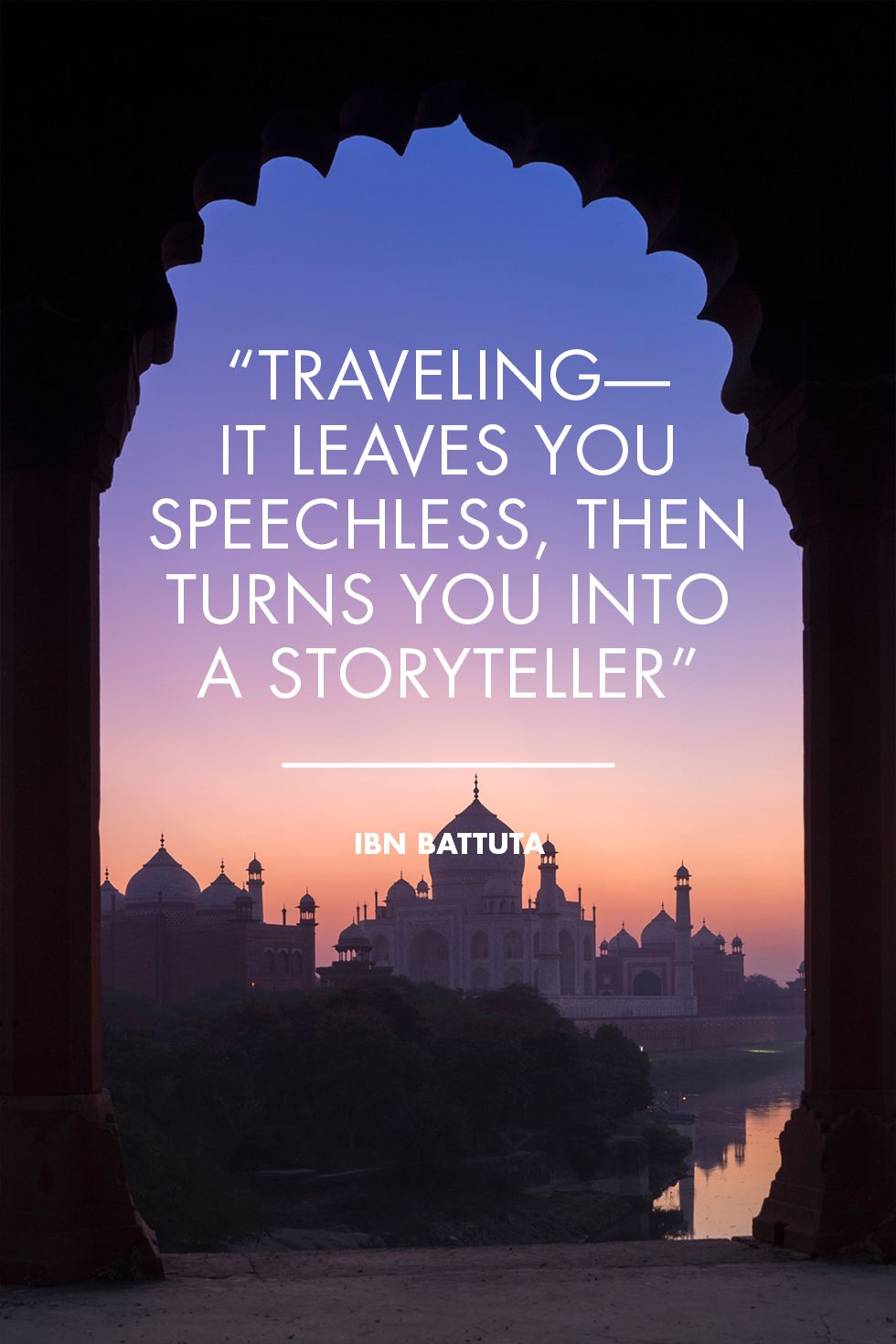 22 Best Travel Quotes Top Quotes About Travel