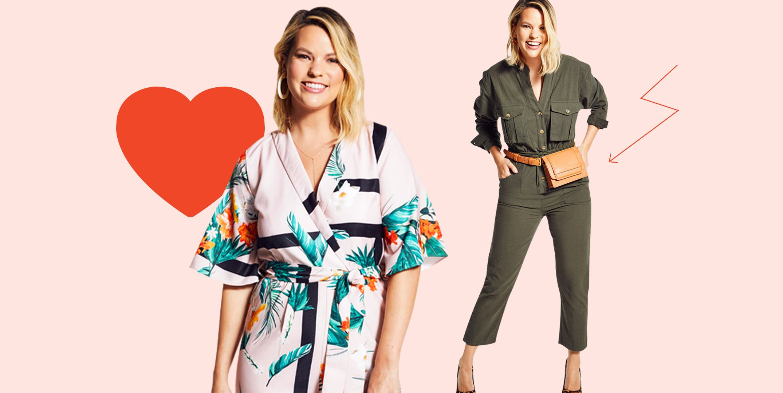 Fashion Nova, Choosy, And More Instagram Brands Clothing