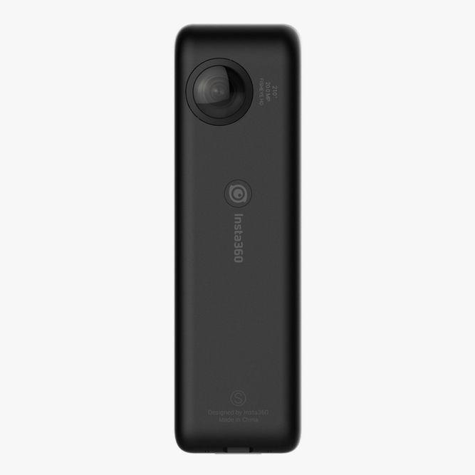 Insta360 Nano S Camera
