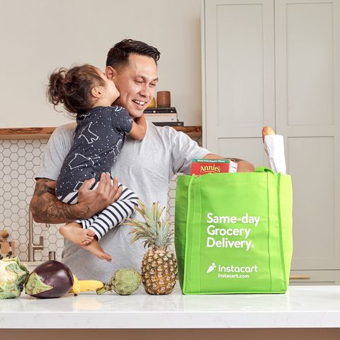 How Does Instacart Work? New Features Explained