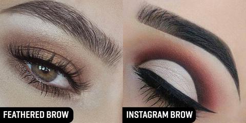 Brows Kim Kardashian Makeup Artist Mario Dedivanovic Says