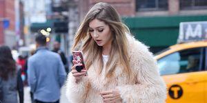 Instagram-feature-lancering-verwijdering