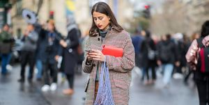 Influencers Instagram - iedereen kan nu geld verdienen met instagram