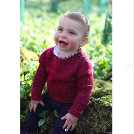 Child, Toddler, Clothing, Pattern, Product, Outerwear, Sweater, Sleeve, Grass, Design,