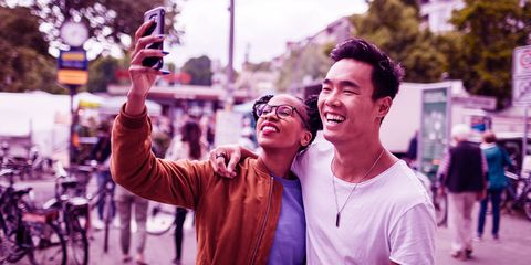 Instagram mistakes couples make