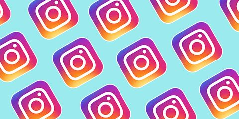 Instagram changes: the company has made a small but