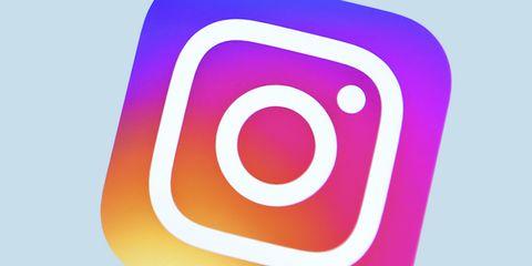Instagram's secret message inbox - did