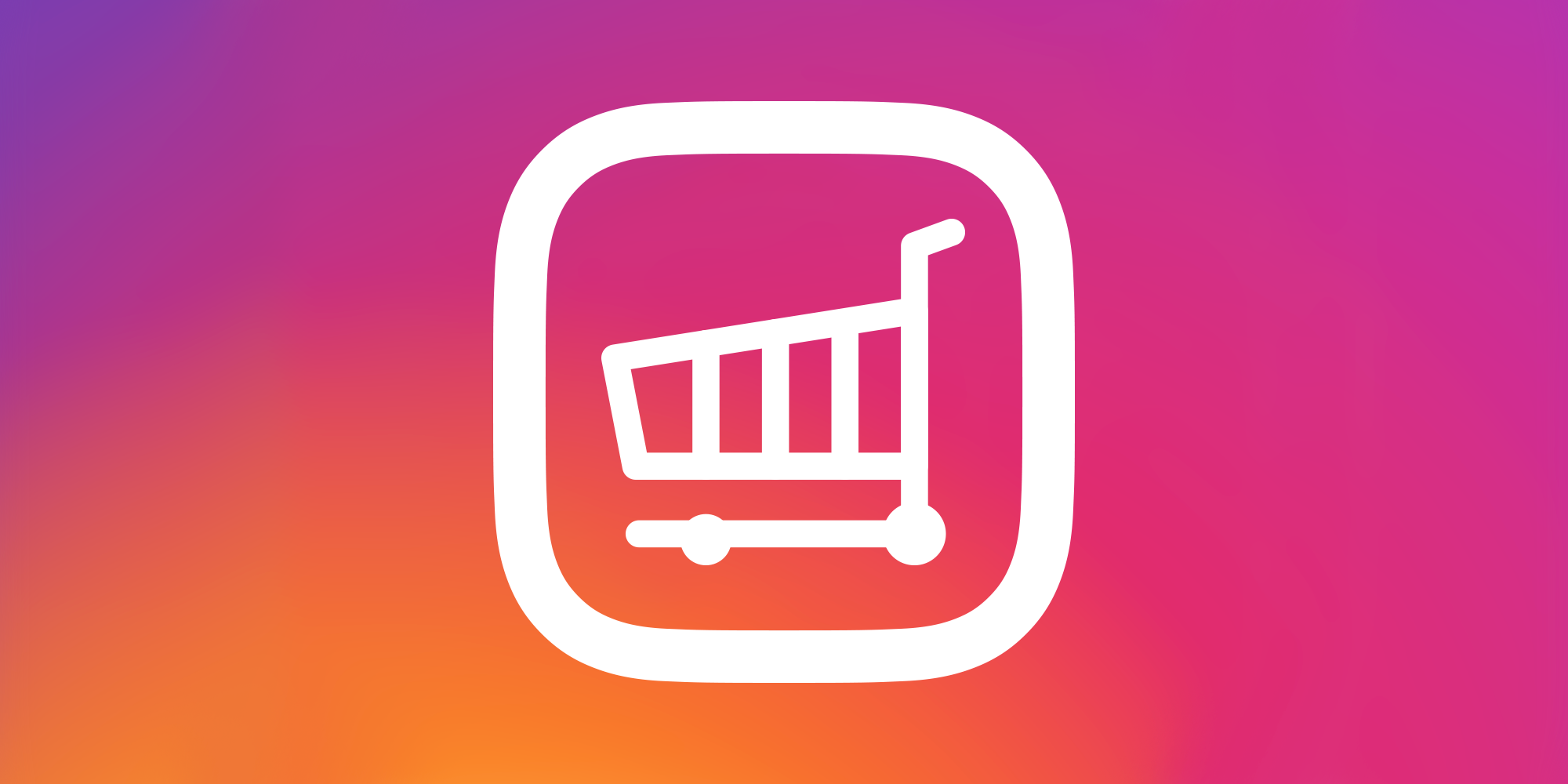 Instagram Now Offers In-App Purchases for Fashion Fans, So You Never Have to Leave Your Feed Again