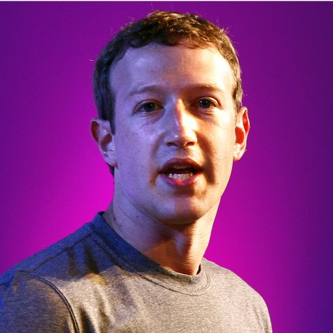 ea69571606e Everything We Know About Instagram Founders Leaving Facebook Because ...