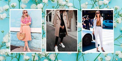 639ea775861 Look oficina - 15 cuentas de Instagram para ir perfecta al trabajo