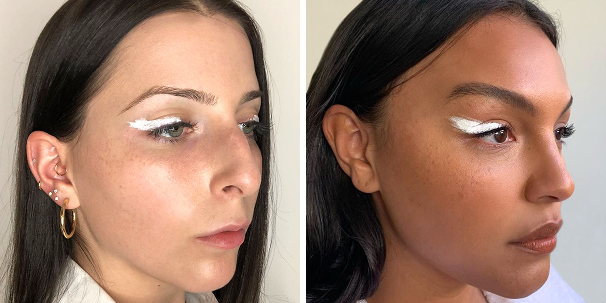 The Top Spring Makeup Trends for 2020