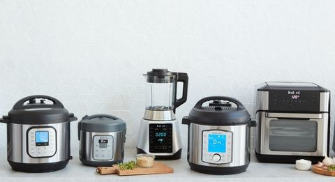 Small appliance, Product, Home appliance, Kitchen appliance, Blender, Food processor, Juicer,