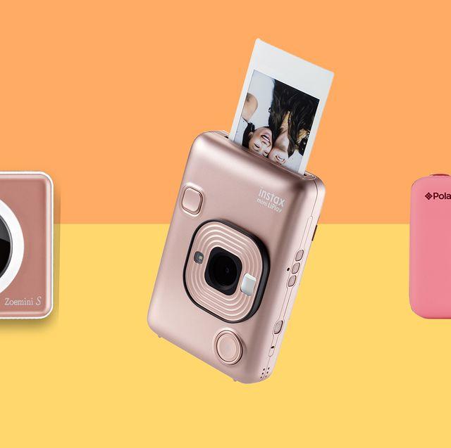 Camera, Cameras & optics, Digital camera, Point-and-shoot camera, Product, Camera accessory, Instant camera, Camera lens, Flash, Film camera,