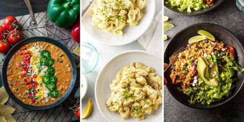 Dish, Food, Cuisine, Ingredient, Vegetarian food, Produce, Staple food, Meal, Egg salad, Recipe,