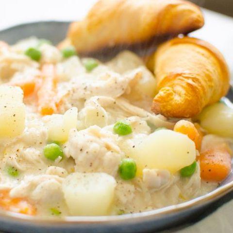 Best Instant Pot Chicken Ideas How To Make Instant Pot Chicken