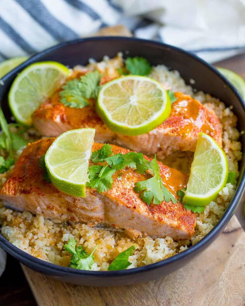 25 Paleo Instant Pot Recipes for Nutritious Dinners