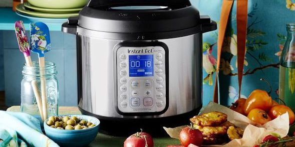 The Absolute Best Prime Day Kitchen Sales Happening Right Now