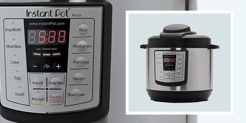 Product, Technology, Small appliance, Electronic device, Home appliance, Measuring instrument, Kitchen appliance,