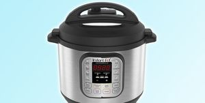 Amazon Prime Day deals - instant pot