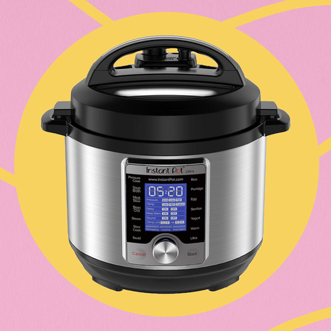 Product, Small appliance, Home appliance, Pressure cooker, Rice cooker, Cookware and bakeware, Vacuum flask, Lid,
